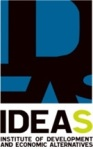 IDEAS_Logo