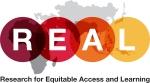 REAL logo LRG-1 copy